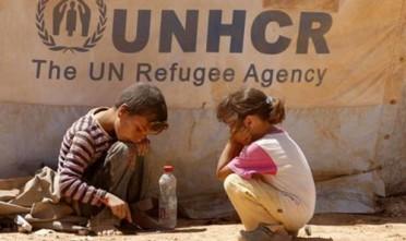 La Giordania è inquieta, non solo per la Siria