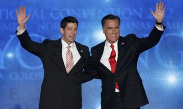 Un'elezione di transizione per i repubblicani Usa