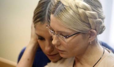 Processo Tymoshenko, una conciliazione impossibile