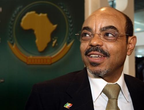 La nuova Etiopia e l'eredità di Zenawi
