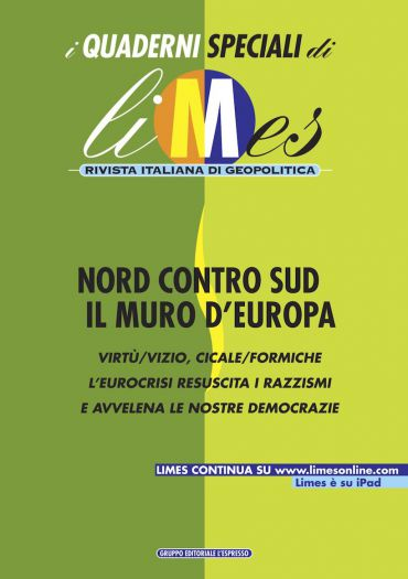 Cover_qs_nord_sud