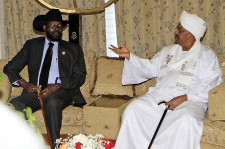 Il nuovo fragile accordo tra i due Sudan