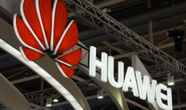 Huawei e Zte: l'infiltrazione cinese e la sicurezza nazionale Usa
