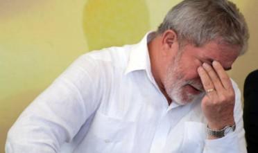 Amministrative in Brasile, i guai del Pt e i nuovi borghesi