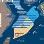 Le isole Senkaku o Diaoyu come termometro degli equilibri in Asia orientale
