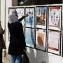 Per le donne la primavera araba è appena cominciata