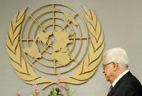Abu Mazen torna all'Onu, il punto di vista dei palestinesi