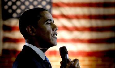 Barack Obama, il nuovo presidente ispanico degli Stati Uniti