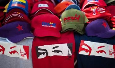 Per il fronte di Chávez una vittoria tattica ma non strategica