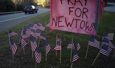 Dopo Newtown il rapporto tra Usa e armi non cambierà