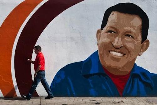 Venezuela, il non-giuramento di Chávez divide il Sudamerica