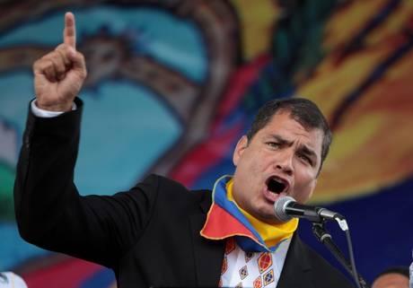 La fitta agenda elettorale dell'America Latina nel 2013