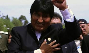 Bolivia: la battaglia di Evo Morales per la coca non è ancora finita