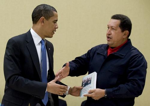 Usa, Cuba, Venezuela: con Obama il disgelo è possibile