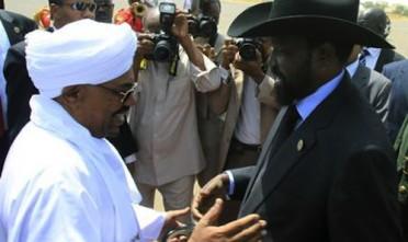 L'intesa tra i due Sudan non porta la pace