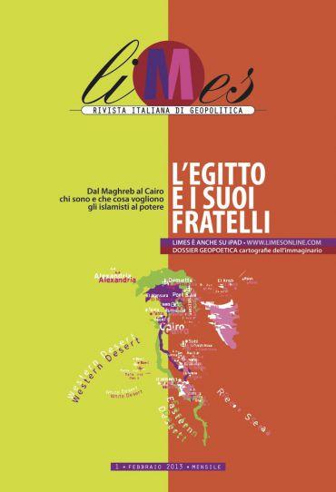 cover_egitto_e_i-suoi_fratelli_113