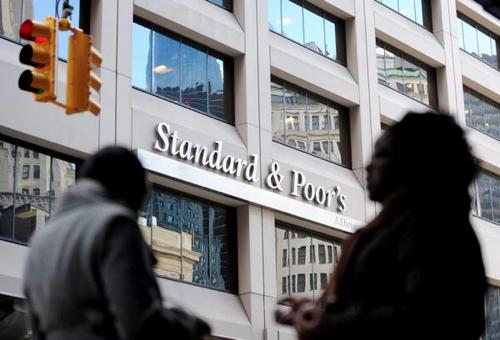 Processo a Standard&Poor's, l'occasione mancata di Obama