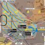 La guerra della Francia in Mali cambia ma non finisce