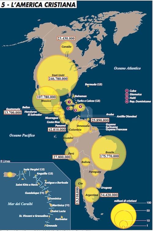 Papa Francesco e la dittatura argentina