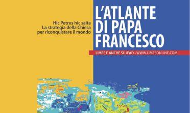 313_Papa_Francesco_820