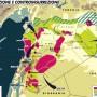 In Siria, il Libano combatte l'ennesima guerra per gli altri