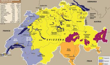 svizzera_linguistica_820