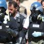 L'Italia può aiutare a distruggere le armi chimiche della Siria