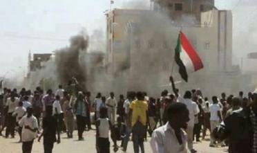 Il Sudan reprime nel sangue le proteste contro l'austerity