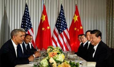 I tanti ostacoli degli Usa sul percorso di riforme della Cina
