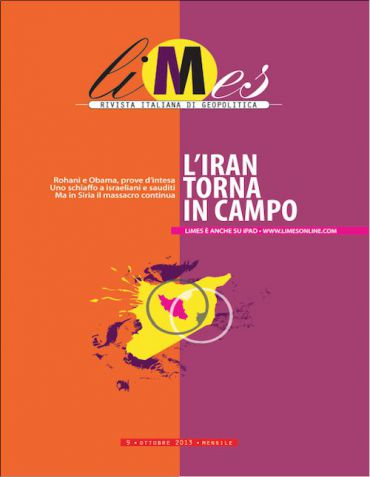 cover_iran_torna_in_campo_500_913