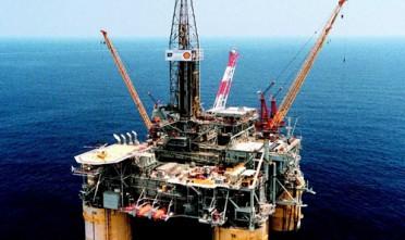 Per il prezzo del petrolio l'accordo sulla Siria batte il bluff di Bernanke