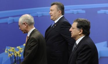 Il compromesso possibile tra Ucraina e Ue su Tymoshenko
