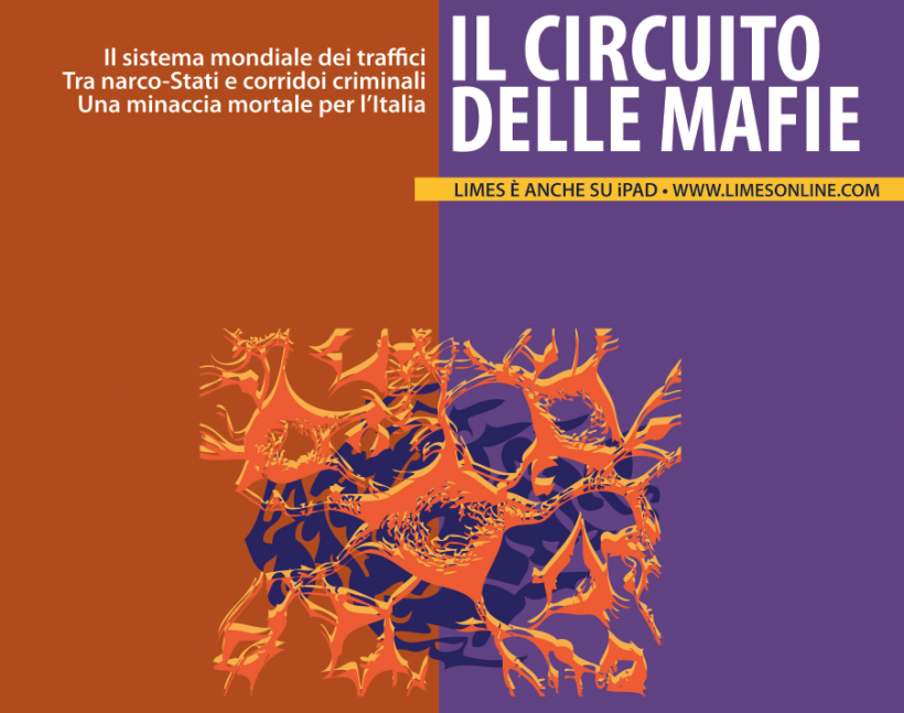 circuitomafie_big