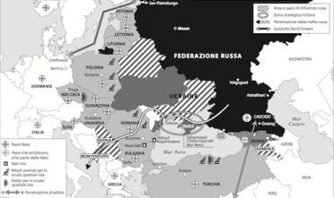 Per il jihadismo in Russia, Volgograd è solo un teatro