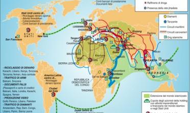 Il jihad è anche online: al Qaida e Internet