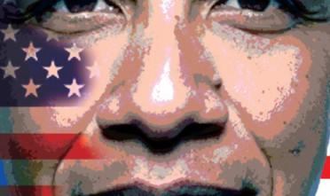 Ritrovare la forza del sogno: la nuova strategia di Obama