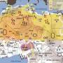 Il Marocco punta sull'Africa occidentale per non restare isolato