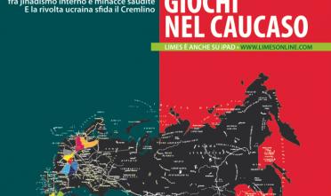 La copertina di Laura Canali