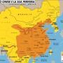 Il summit Cina-Taiwan e il triangolo a geometria variabile con gli Usa