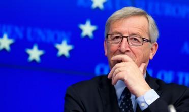 Jean-Claude Juncker, il Partito popolare europeo punta su un veterano