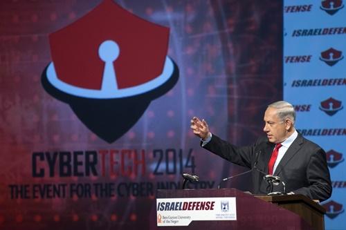 La prossima superpotenza della cybersecurity sarà Israele