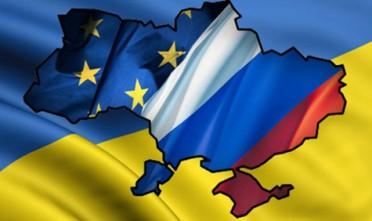 Pompieri o piromani? La Russia, l'Ucraina e l'Ue dopo il referendum in Crimea