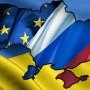 I veri obiettivi di Russia e Occidente nella crisi in Ucraina