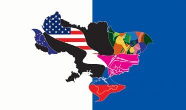 Ucraina, l'accordo di Ginevra (testo completo)