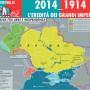 #LimesFestival: Ucraina, ritorno alla politica di potenza