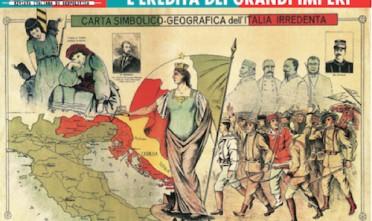 #LimesFestival: Dal ciclostile alla public diplomacy, breve storia della propaganda
