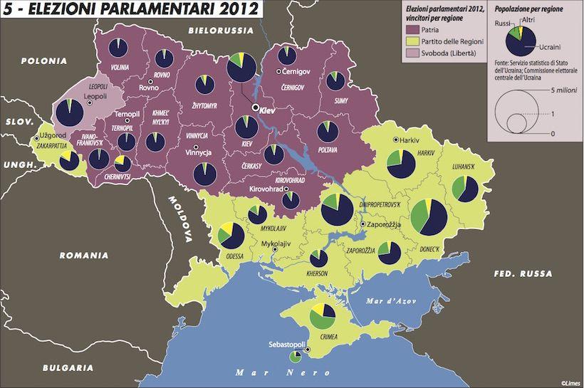 5 Elezioni parlamentari 2012 820