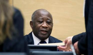 """""""Gbagbo è all'Aja perché non ha fatto gli interessi della Francia"""""""