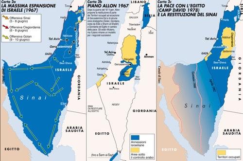 Il monologo travestito da dialogo: Israele, Hamas e la guerra di Gaza