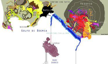 Bachmann golfo di Napoli 800